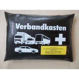 KFZ Verbandtasche - Sterilteile Ablauf 2040