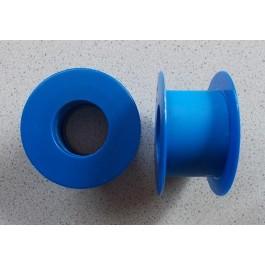 Heftpflasterspule blau