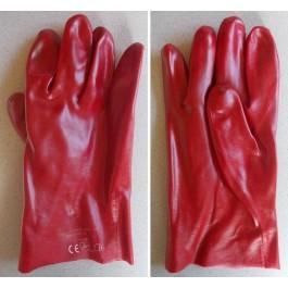 Schutzhandschuhe für Chemie