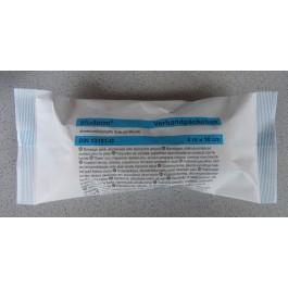 Verbandpäckchen steril GROSS-länger haltbar