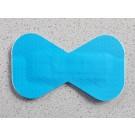 Fingerkuppenverband-WF blau