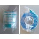 Soft Foam Bandage 2mx6cm