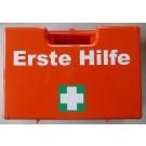 Erste Hilfe Koffer Größe 1