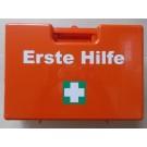 Erste Hilfe Koffer Grösse 3