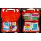 Erste Hilfe Koffer für Kinder - QUICK-CD Joker