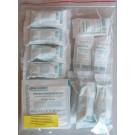 Sterilteile Set Typ 2